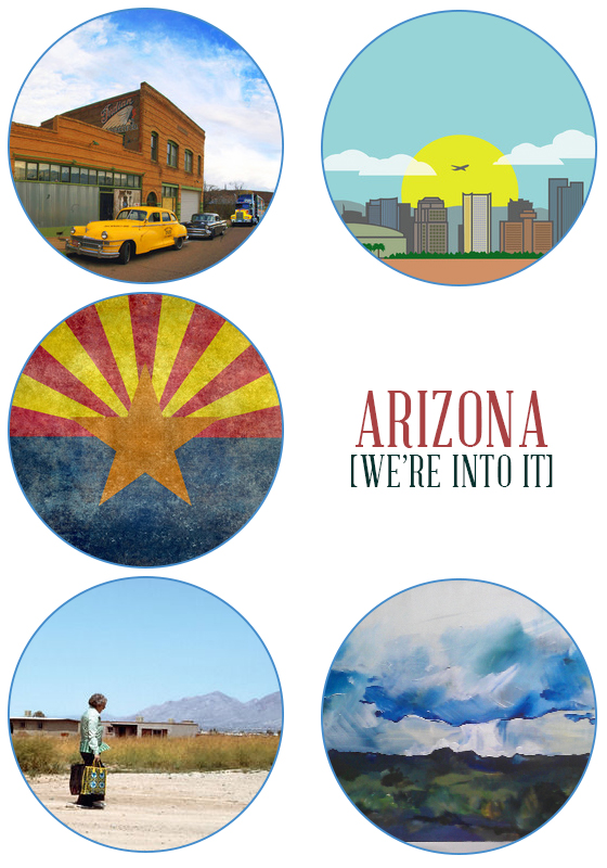 Arizona-Art-We're-Into