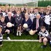 New 4G GAA facility at Owenbeg, 7 May 2014