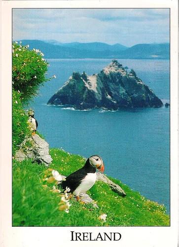 Ireland04