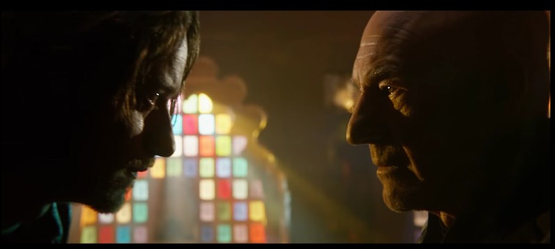 Xmen-Days-Future-Past-Professor-X-Patrick-Stewart-James-Mcavoy