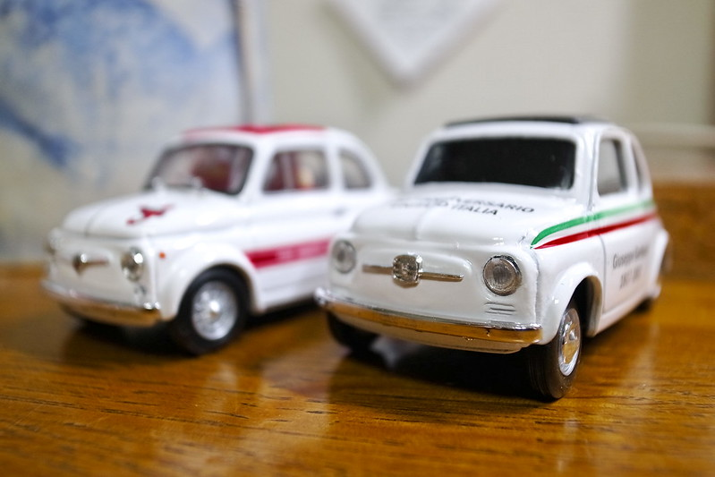 R0012907