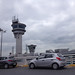 Small photo of Ataturk Airport Istanbul