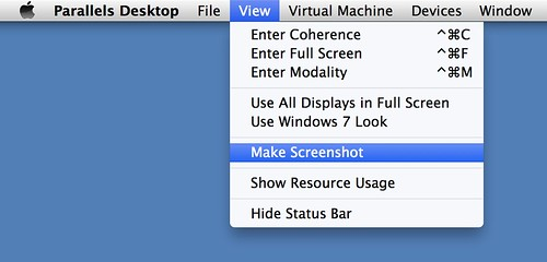 Screen Shot 2014-05-10 at 1.32.48 AM