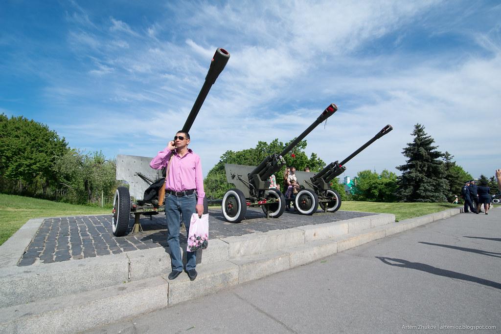 May 9, Kyiv-16.jpg