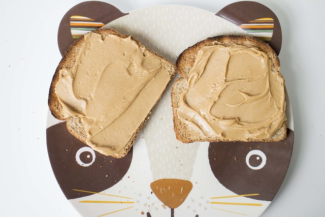 Peanut Butter and Pickle Sandwich_2
