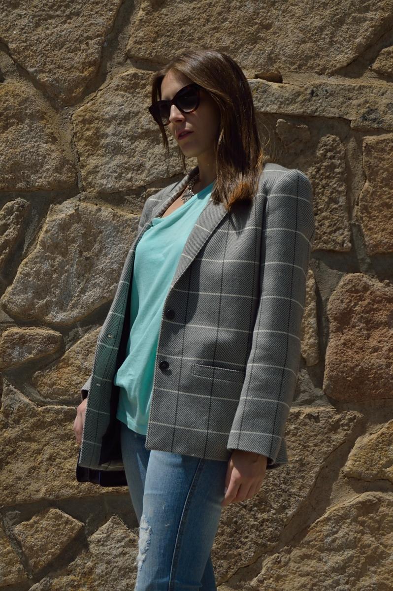 lara-vazquez-madlula-blog-style-blazer-look-spring