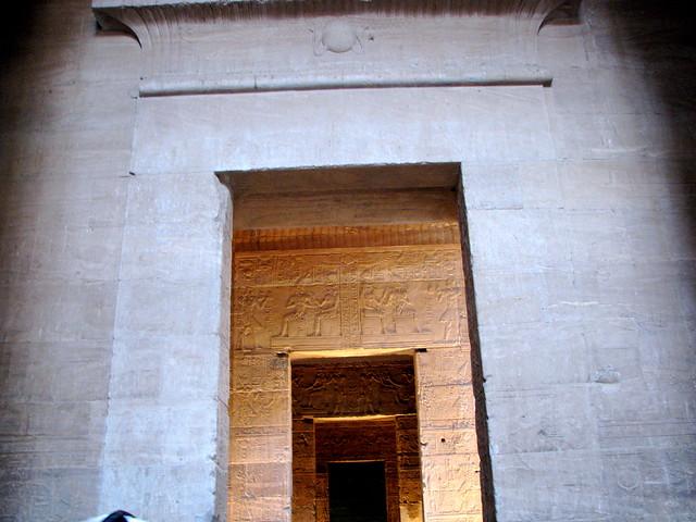 IMG_4487PMR Philae Temple