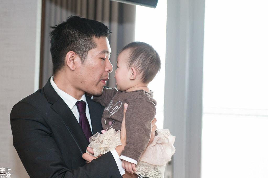 婚禮攝影-台南-訂婚午宴-歆豪&千恒-X-台南晶英酒店 (79)