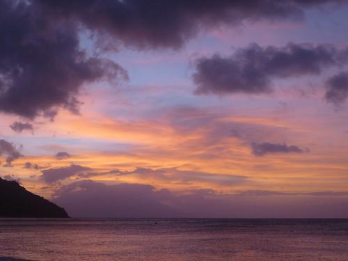 Min-Puerto Galera-White Beach (134)