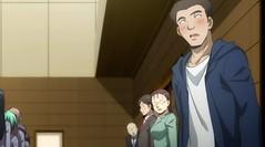 Ansatsu Kyoushitsu (Assassination Classroom) 05 - 28