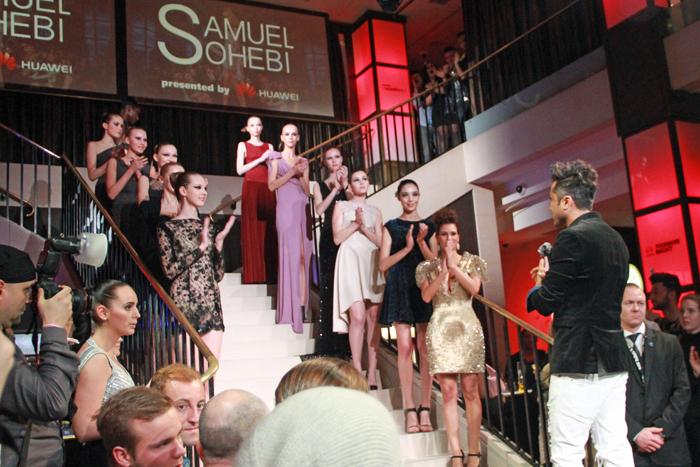 MBFW_Fashionweek_Berlin_Huawei_Samuel Sohebi 01