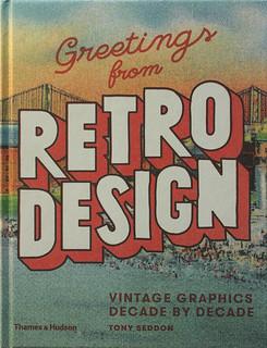 RetroDesign_1