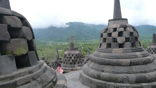 Yogyakarta-2-081