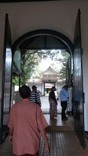 Yogyakarta-4-004
