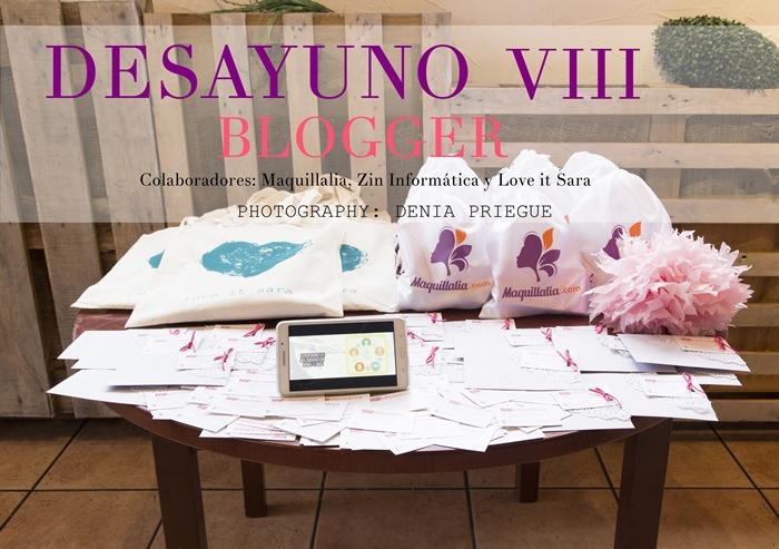 DESAYUNO BLOGGER ENERO-4