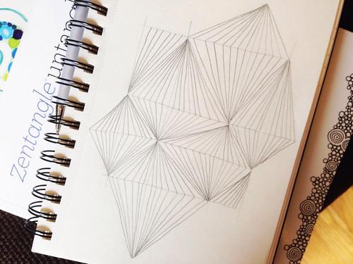 1/26 doodles