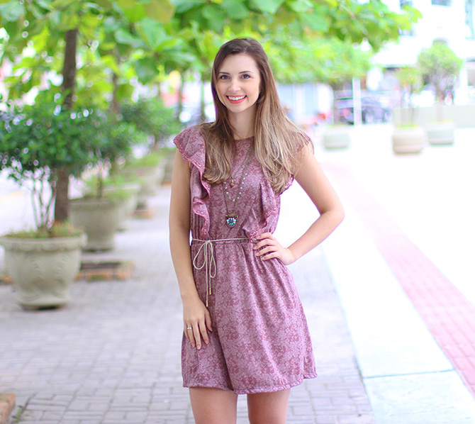 07-look do dia boho in love wine la mandinne