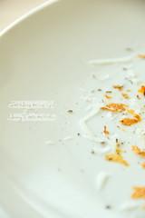 crispy pumpkin scallop risotto 01