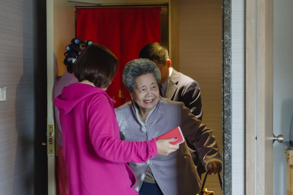 婚攝洛克,婚禮紀實,婚禮記錄,北部婚攝,台灣攝影師,華漾中崙