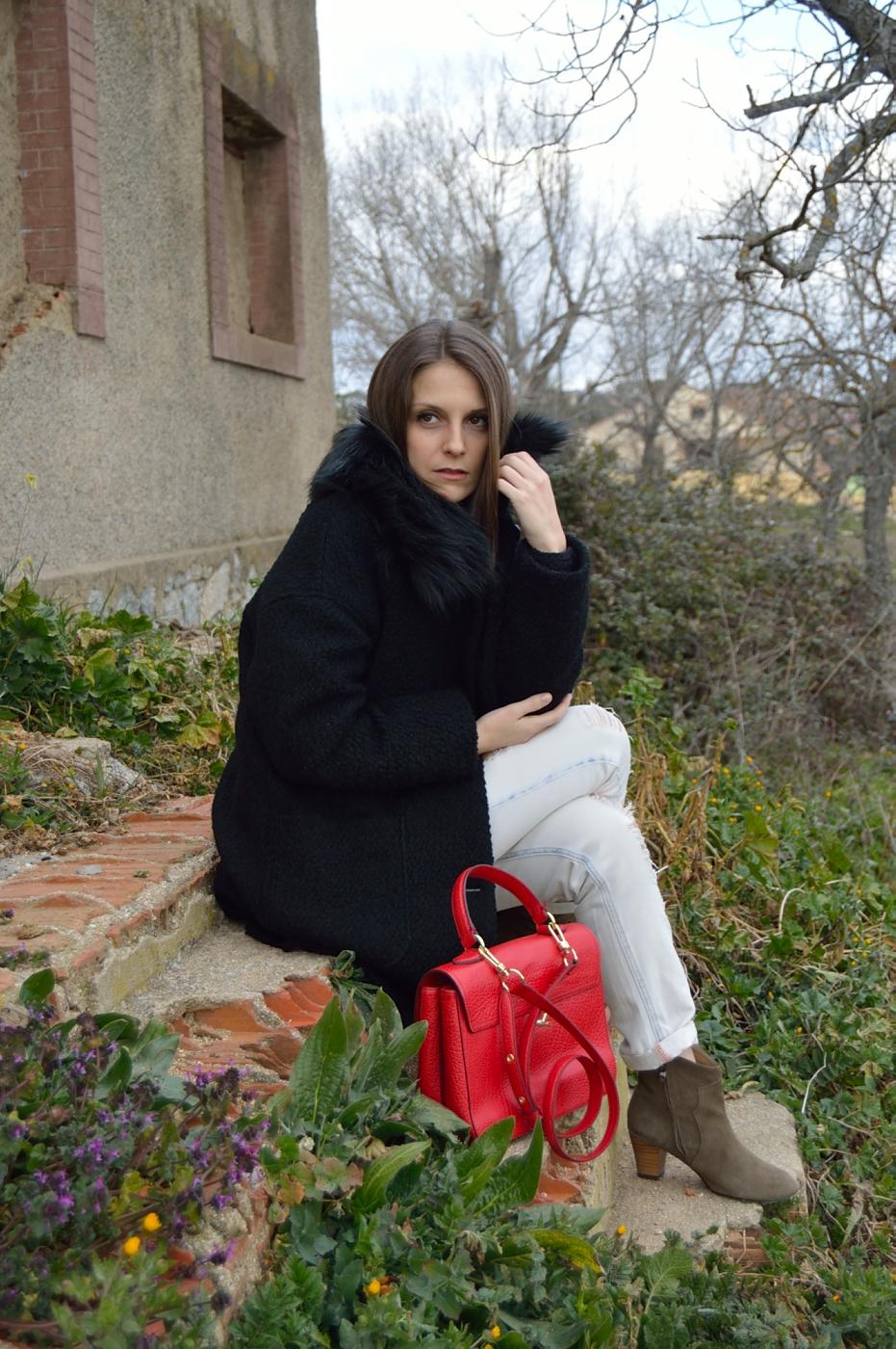 lara-vazquez-mad-lula-style-streetstyle-look-ootd-chic-lady