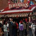 Beaver Tails by AlanW17
