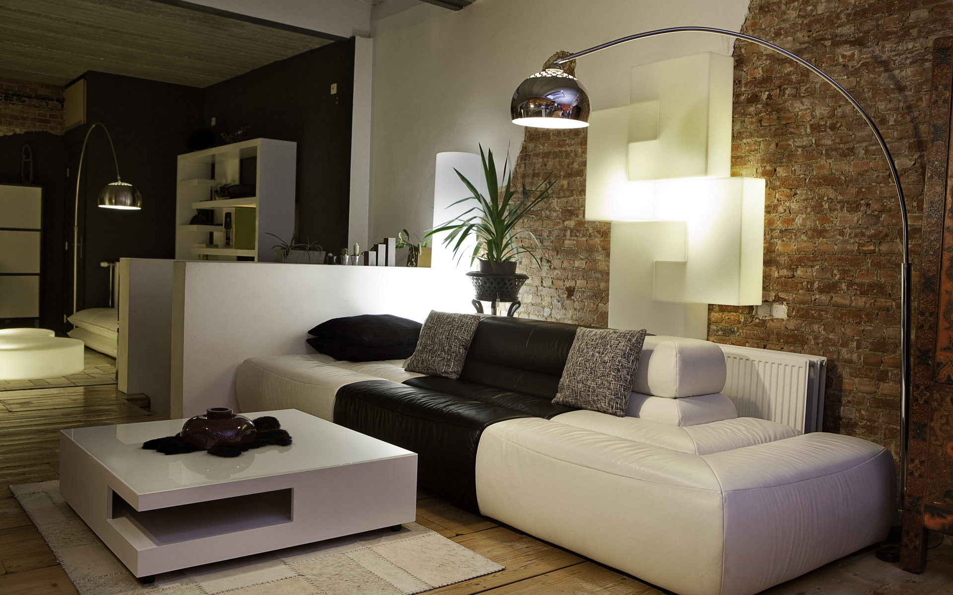 Beautiful Living Room Design Ideas Images