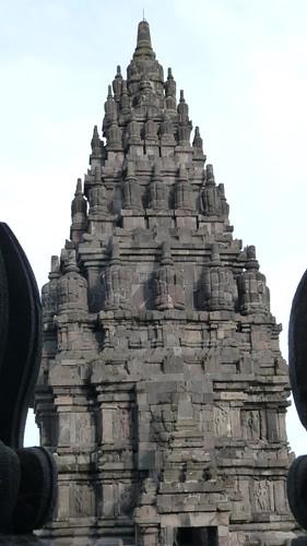 Bali-7-076