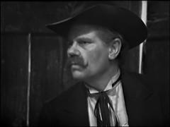 vlcsnap-2015-02-06-15h57m28s204 Wyatt Earp