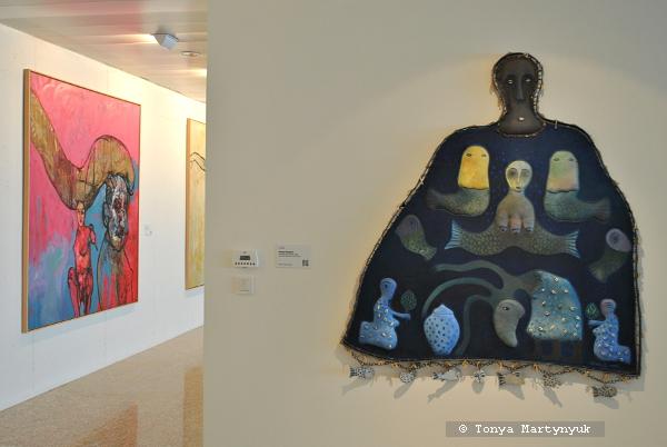 4_1 - CCCCB - Centro de Cultura Contemporânea de Castelo Branco