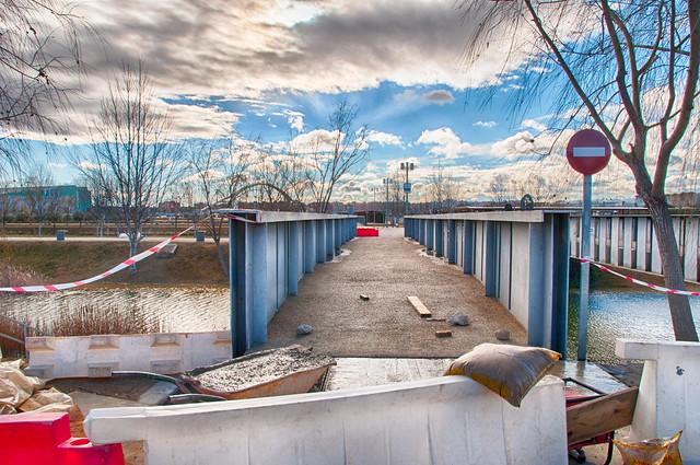 Crecica Ebro Enero 2015-11