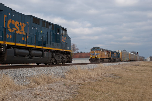railroad train ge csx emd csxt csxtransportation sd70mac trainmeet es44ac odinil ac45ccte es44ah up5486 csxq204 csxq265 odinillinois es44ach csxt3157 csxt4543