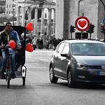 street.ROMA - https://www.flickr.com/people/109682776@N07/