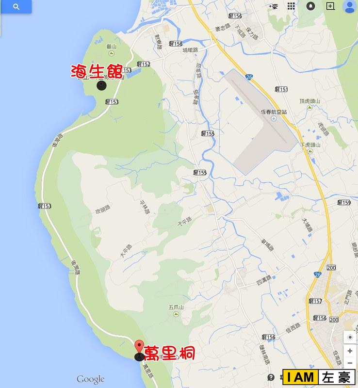 万里桐地图-1