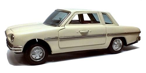 13 Bandai Sigma Pininfarina (1)