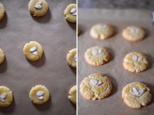 chinese-almond-cookies_2