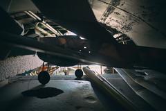 Keila plane model club