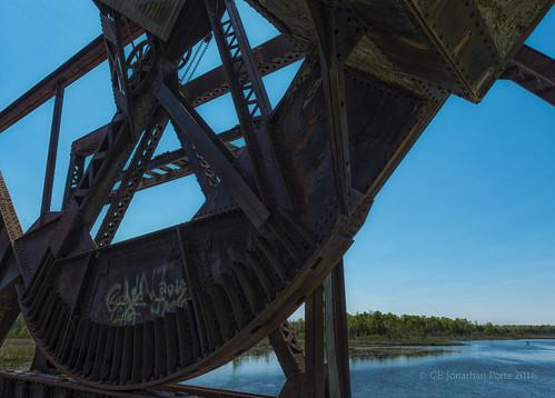 bridge lift falls nikkor hdr smiths scherzer bascule d4s