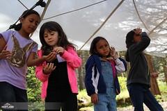 Homeschool Family Camp Spring '16-58