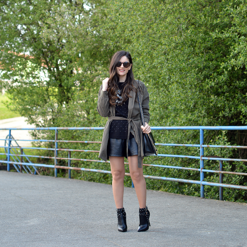 zara_ootd_lookbook_sheinside_outfit_04
