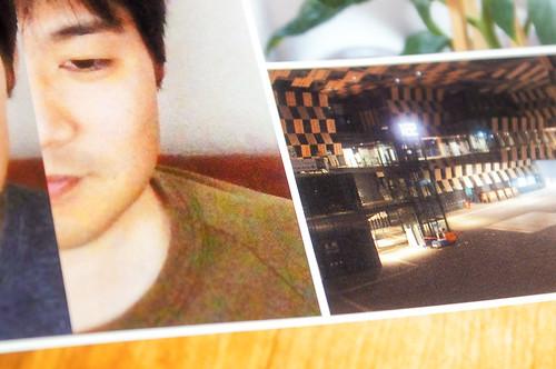item - アルバム2015