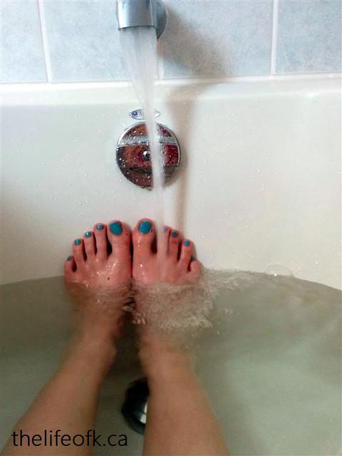 MothersDay_bath
