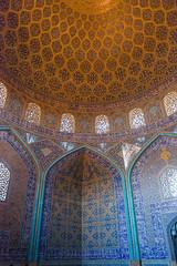 07 Isfahan 0184