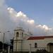 Church of the Rosary, Santo Domingo