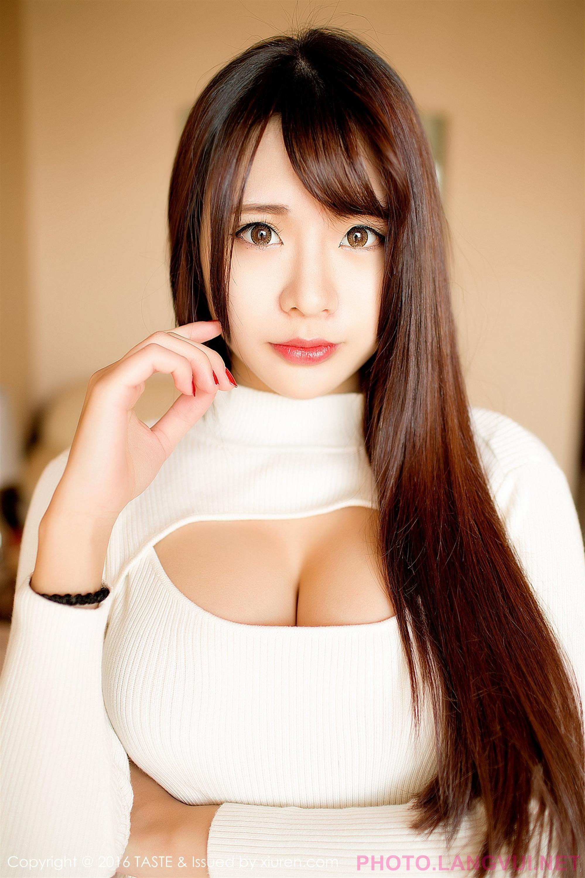 TASTE Vol 006 HaaNi FYB