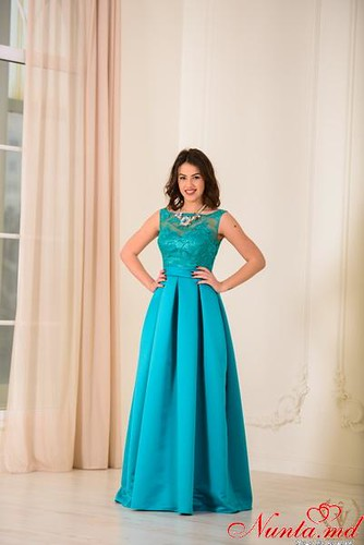 Добро пожаловать! > Фото из галереи `Elegant Dresses`