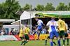 Elinkwijk - Uitgeest 04a Jordy Best assist