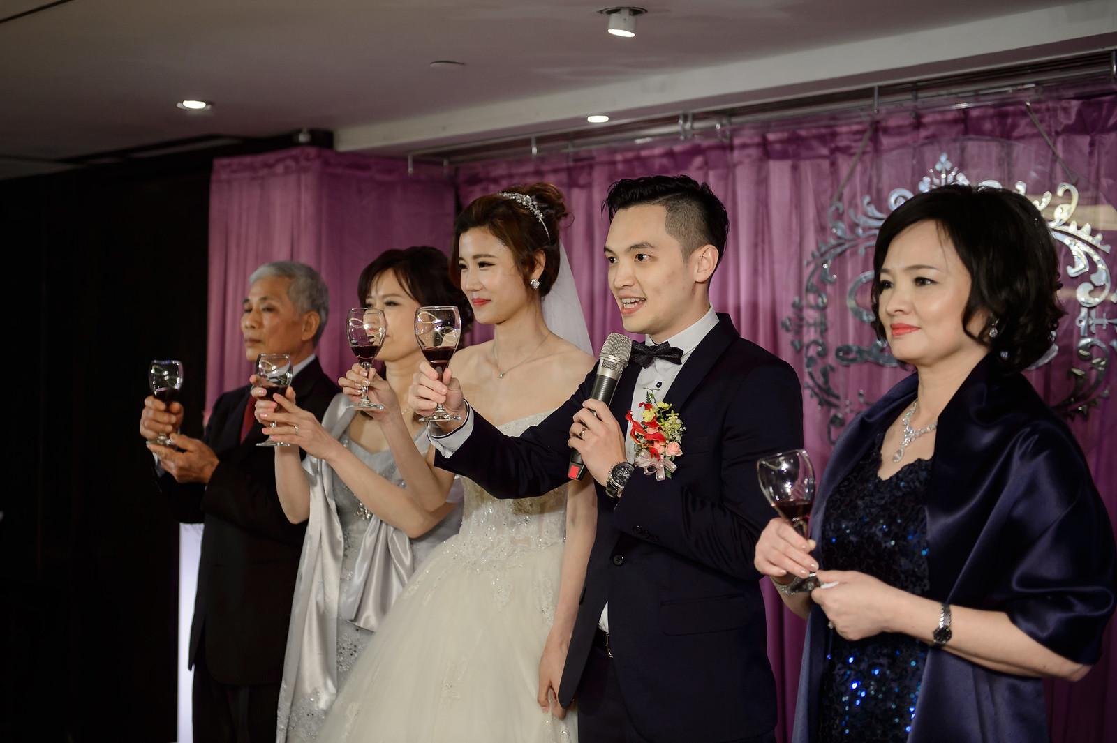 台北婚攝, 婚禮攝影, 婚攝, 婚攝守恆, 婚攝推薦, 晶華酒店, 晶華酒店婚宴, 晶華酒店婚攝-80