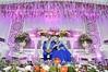 Foto pernikahan pengantin Muslim di wedding Kak Didiet & Kak Resti di Wonosari Yogyakarta. Fotografer wedding by @poetrafoto, http://wedding.poetrafoto.com :thumbsup::kissing_heart: