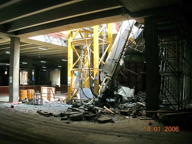 02-09-2005 4 018b, Nikon E5100