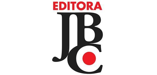 Confira o checklist das capas do mês de julho da JBC